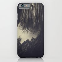 ♦ For Ana's Heart Is S… iPhone 6 Slim Case