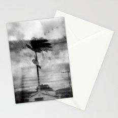 Bahian Palm Stationery Cards