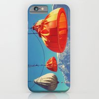 iPhone & iPod Case featuring wonders by Julia Kovtunyak