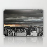 Dark Sky SP Laptop & iPad Skin