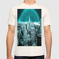 T-shirt featuring Another World by 2sweet4words Designs