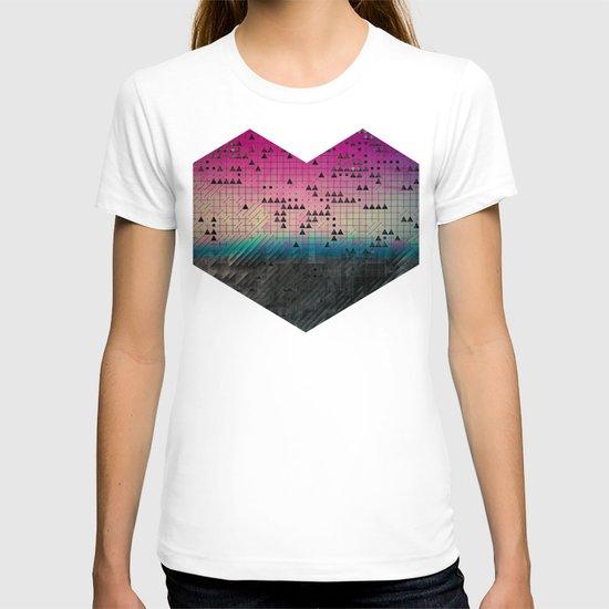 tstpy T-shirt