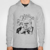 Rob Ford What's Crackin?… Hoody