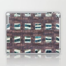 24 Laptop & iPad Skin