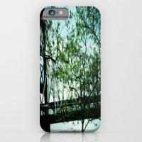 Helter-skelter iPhone 6 Slim Case