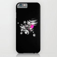 Node1 Slim Case iPhone 6s