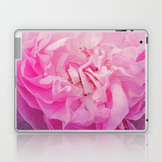 The World Smelled of Roses Laptop & iPad Skin