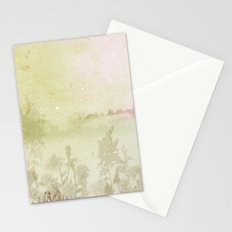 Planet  21001 Stationery Cards