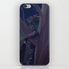 WE ARE GROOT! iPhone & iPod Skin
