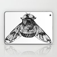 Fly Laptop & iPad Skin