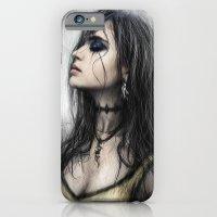 No Longer iPhone 6 Slim Case