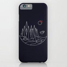 Visit Utopia Slim Case iPhone 6s