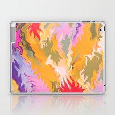 Desert Camo Laptop & iPad Skin