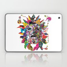 Phoebus Laptop & iPad Skin