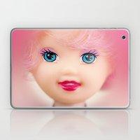 Pink & Cheery Laptop & iPad Skin