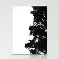 Border Patrol Stationery Cards