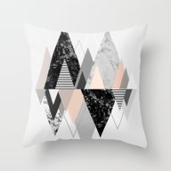 Graphic 117 Throw Pillow