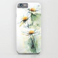 Daisy Chain iPhone 6 Slim Case