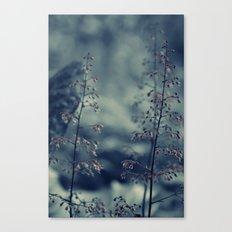 #99 Canvas Print