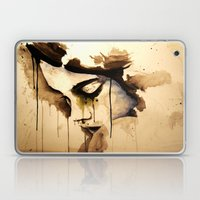 45701 Laptop & iPad Skin