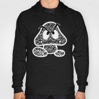 Goomba #CrackedOutBadGuy… Hoody