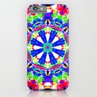 00814 iPhone 6 Slim Case