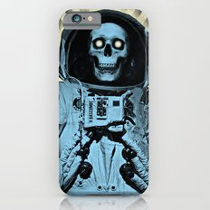 Punk Space Kook Slim Case iPhone 6s