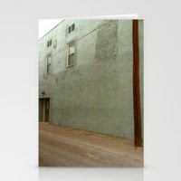 Wall/post Stationery Cards