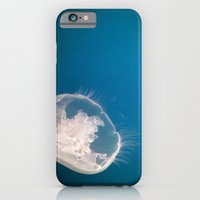 Lonely Pearl iPhone 6 Slim Case