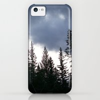 iPhone Cases featuring Trees by RMK Photography