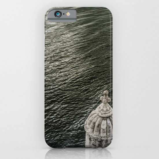 Surface iPhone & iPod Case
