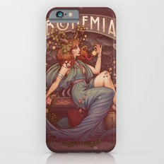 BOHEMIA iPhone 6 Slim Case