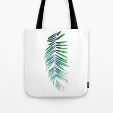 ELORAH Tote Bag