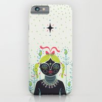 Betiya iPhone 6 Slim Case