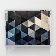 RZRZ Laptop & iPad Skin