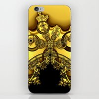 Forever As One With ALL iPhone & iPod Skin
