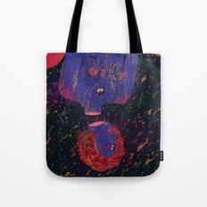uprainy Tote Bag
