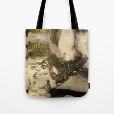 Goooold Tote Bag