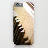 Melodies iPhone 6 Slim Case