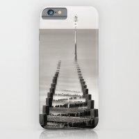Number 11 iPhone 6 Slim Case