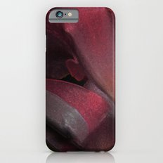 Where did that come from? iPhone 6 Slim Case