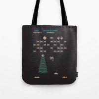 Star Walagas Tote Bag