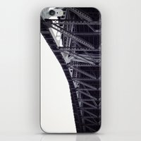 Systematic iPhone & iPod Skin