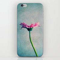 Juste iPhone & iPod Skin