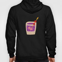 Alcohol_01 Hoody