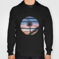 Hollow Sunset Hoody