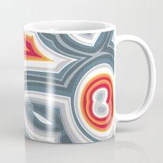 Agate Mug