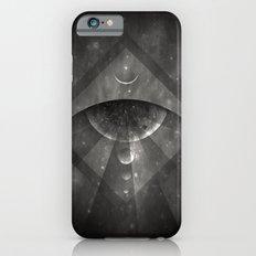 Dusk 3i iPhone 6 Slim Case