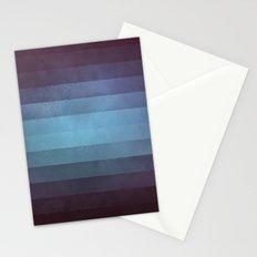 rynny dyy Stationery Cards