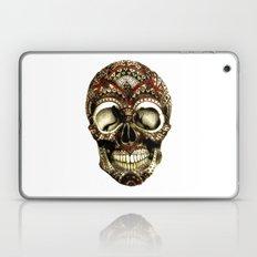 Awaking The Unkind Pt2 Laptop & iPad Skin